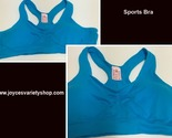 Blue sports bra web collage thumb155 crop