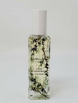 New Authentic JO MALONE Cade & Cedarwood Cologne 1 oz/30ml Limited Edition  - $60.78