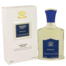 Creed Erolfa Cologne 3.4 Oz Eau De Parfum Spray image 5