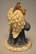 Boyds Bears & Friends: Charity Angelhug & Everychild... 228343 Cherish The Child image 11