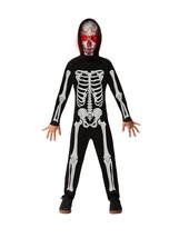 Rubie's Boys Fade in Fade Out Phantom Costume M - $53.78