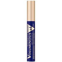 L'Oreal Paris Voluminous Waterproof Mascara - $57.00