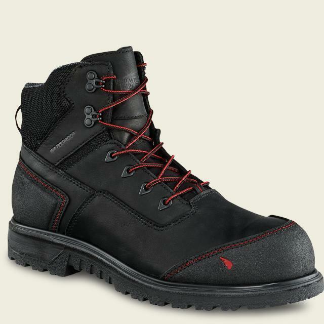e843332c51e86 NEW Red Wing 2400 Boots Men 6