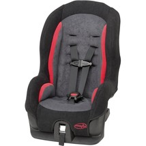 Evenflo - Tribute Sport Convertible Car Seat Gunther - $70.29