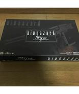 Resident Evil Desert Eagle 10 inches Leon custom DE50AE model BIOHAZARD - $741.13