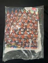 NEW 1998 Vintage DENVER BRONCOS SUPER BOWL XXXII Champions T-Shirt XL image 2