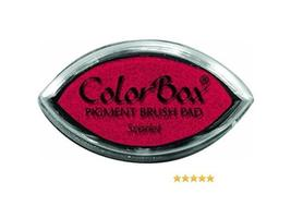 ColorBo- Pigment Brush Mini Ink Pad image 7