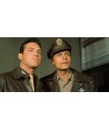 12 O'CLOCK HIGH TV 1966 Series SEASON 3 with Paul Burke~Unparalleled Qua... - $49.45