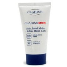 Clarins by Clarins #133980 - Type: Body Care for MEN - $26.25