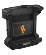 Havis DS-DELL-600 Docking Station - for Tablet PC - Proprietary Interfac... - $739.25