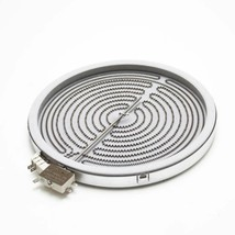 W10189281 Whirlpool Cooktop Element300Mm3000W Dual OEM W10189281 - $153.10