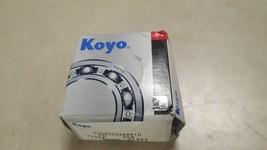 KOYO OEM Timing Belt Roller Idler Bearing PU285524ARR1D 14550PGEA01 - $27.50