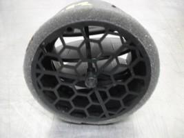 2010 CALIBER Heater/AC LH Driver Side Vent Parts 52542 - $18.40