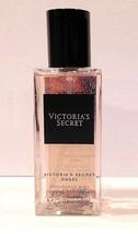 VICTORIA'S SECRET ANGEL FRAGRANCE MIST SPRAY BRUME PARFUMEE TRAVEL SIZE ... - $7.87