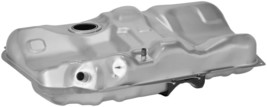 FUEL TANK TO34A FOR 04-11 TOYOTA CAMRY 05-12 AVALON 04-06 LEXUS ES330 L4 V6 image 2
