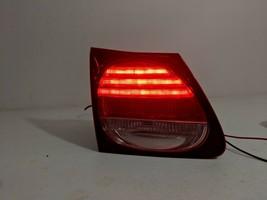 2006-2011 Lexus GS300 350 430  460 Rear Lh Driver Trunk Lid Tail Light Lamp OEM - $115.99