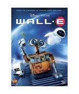 Disney Wall-E (DVD, 2008) - $3.96