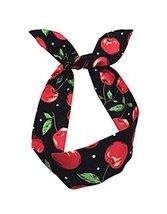 National Flavor Faddish Headband/Headwrap For Female