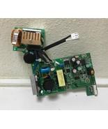 BENQ POWER SUPPLY 48.J5013.A02 - $48.02