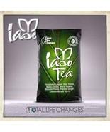 IASO DETOX Tea - $20.00