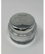 Kenra Platinum Grooming Pomade 4 For Definiton An Control, 2 oz. - $84.00