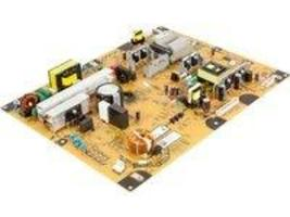 SONY OEM Original Part: 1-474-205-11 TV Static Converter Board GD2 Power Supply