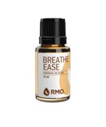 Rocky Mountain Oils - Breathe Ease - 15 ml. - $22.95