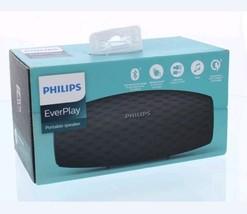 Philips EverPlay Portable Bluetooth Speaker - BT7900B - Black - Factory ... - €44,36 EUR