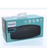 Philips EverPlay Portable Bluetooth Speaker - BT7900B - Black - Factory ... - $49.99