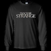 Long Sleeve Marvel Doctor Strange - £9.81 GBP+