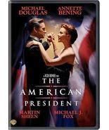The American President (DVD, 2008) - £7.88 GBP