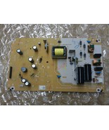 * AA7V1MPW-001 Power Supply Board From Philips 43PFL5602/F7 LCD TV - $27.95