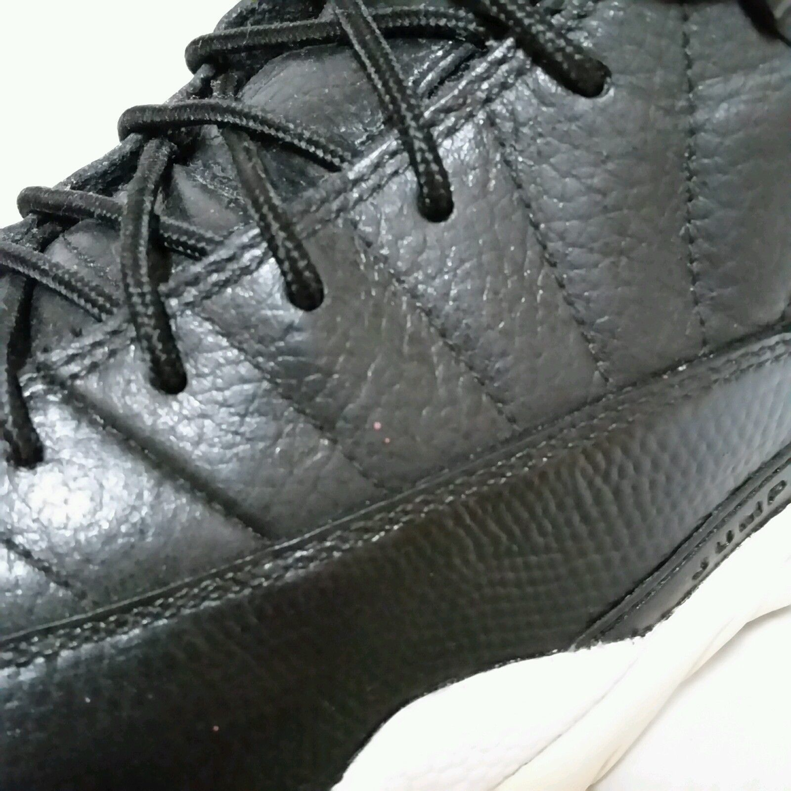 Nike Air Jordan Retro 12 xii Playoff CUSTOM and 29 similar items