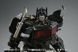 Third Party ToyWorld TW-F09 Nemesis Prime Action Figure - $259.99