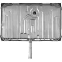 STAINLESS STEEL FUEL GAS TANK IGM34B-SS FOR 68 69 CHEVELLE BEAUMONT 70 GS 455 image 4