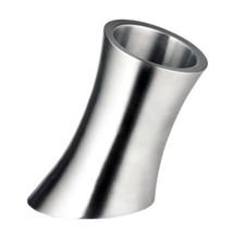Stainless Steel Ice Barrel Wine Holder KTV Hotel - $983,67 MXN