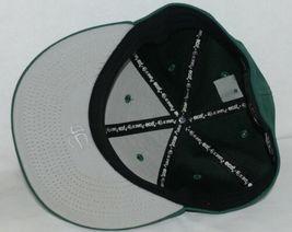 OC Sports Medium Large Dark Green ProFlex Cap Polyester TGS1930X image 5