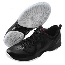 ASICS GLIDE NOVA FF Men's Basketball Shoes Black Multi Indoor Shoes 1061... - $139.90