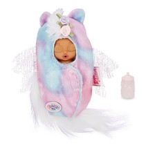 Baby Born Surprise Blooming Babies with 10+ Surprises and Color Change D... - $12.99