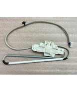 Whirlpool Washer Lid Lock W10619844 - $49.50