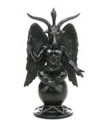 Botegadistributing Statue sample item