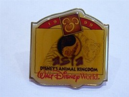 Disney Trading Pins  120 WDW - Something New in Every Corner Press Set (Asia Op - $7.70