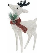 Philips 60ct Christmas Decoration Lights Incandescent LED Glitter String... - $207.89