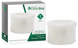 HAC 504 Honeywell Humidifier Replacement Filter - $13.99