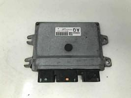 2009 Nissan Versa Engine Control Module ECU ECM OEM L0D28 - $80.63