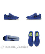 NIKE ZOOM ALL OUT LOW <878670 - 400>,Men's Running Shoes.New with Box - $94.99