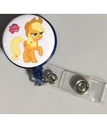 My Little Pony badge reel key card ID holder lanyard retractable scrubs RN - $7.99