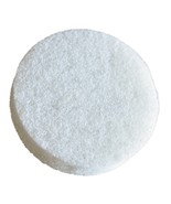 Shurhold 5 Fine Scrubber Pad f/Dual Action Polisher - $21.39
