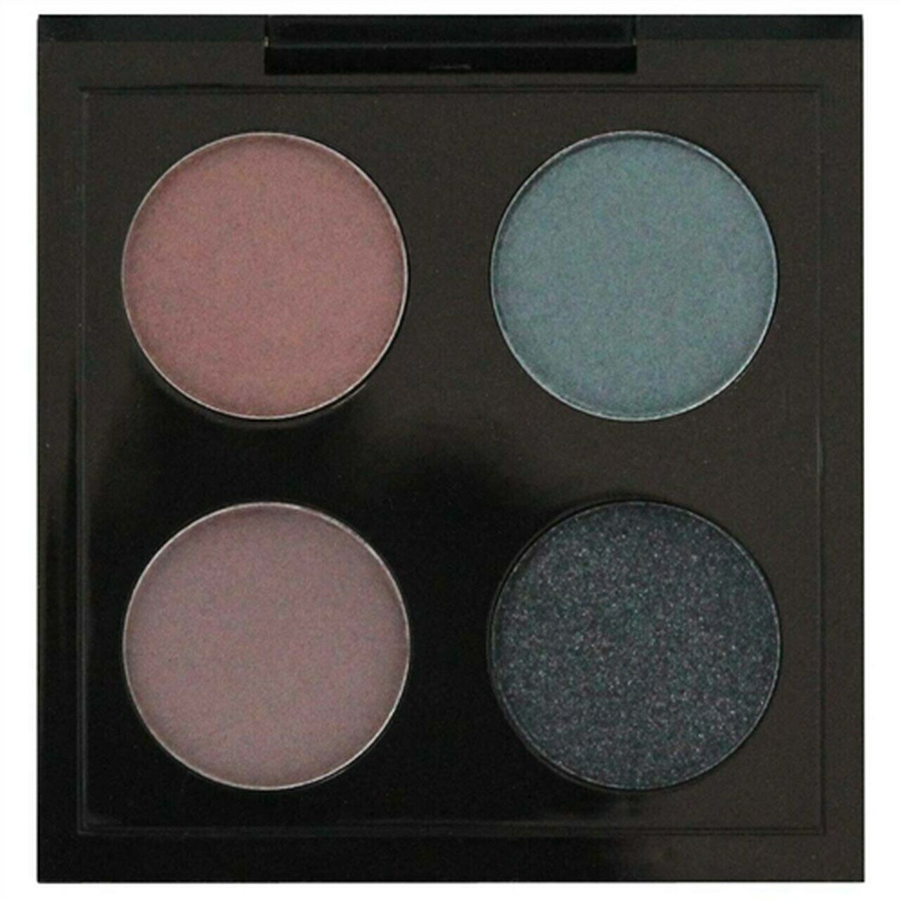 Mac Eye Shadow An Amorous Adventure Quad Eyeshadow - $39.60