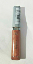 Cover Girl Queen Collection  Lip Gloss, Pick Your Shade - $8.99